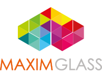 Maxim Glass